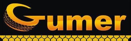 Gumer