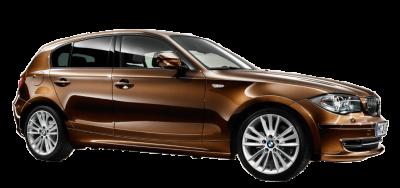 346_BMW_serii_1_Sport_Edition